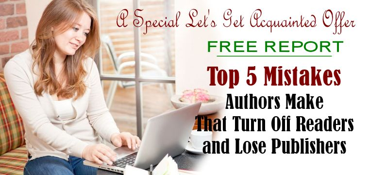 top 5 mistakes blog header